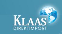 Logo-Datenschutz